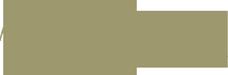 Honeoye Falls Veterinary Hospital Logo